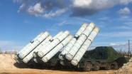 Mỹ cảnh báo xử lý  Ấn Độ vì mua S-400 Nga