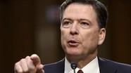 FBI: Trung Quốc thực sự nguy hiểm đối với an ninh Mỹ