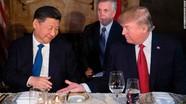 Trung Quốc có thể đoàn kết Nga và Mỹ