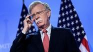Mỹ: Hiệp ước hạt nhân với Nga không đáp ứng chiến lược hiện tại