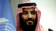 CIA kết luận Thái tử Arab Saudi ra lệnh giết nhà báo Khashoggi