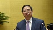 Trưởng Ban Tổ chức Trung ương: Không thay xe, sửa văn phòng khi lên chức cũng là nêu gương