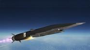 Nga: Tên lửa siêu vượt âm được thử thành công