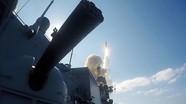 Tên lửa đạn đạo mới của Nga có tầm bắn hơn 4.500km