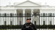 Nỗi tuyệt vọng của viên chức Mỹ khi chính phủ đóng cửa