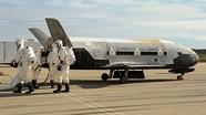 Nga cảnh báo Mỹ về tái khởi động 'Chiến tranh giữa các vì sao'