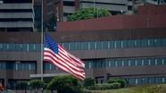 Nghị sỹ Mỹ cảnh báo không nên ủng hộ đảo chính chống lại Tổng thống Venezuela
