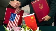 Đàm phán thương mại Mỹ - Trung: Gần tới đích?
