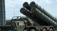 Thổ Nhĩ Kỳ tuyên bố không rút khỏi thỏa thuận S-400 với Nga