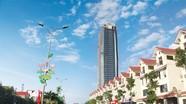 Thành phố Hà Tĩnh và Bến Tre được công nhận là đô thị loại II
