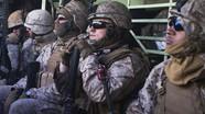 """Chuyên gia Nga: """"Con ngựa thành Troy"""" của Mỹ nhằm vào Nga là điều viễn tưởng"""