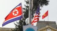 Điều động bổ sung 1.000 cảnh sát cơ động bảo vệ an ninh Hội nghị Mỹ-Triều