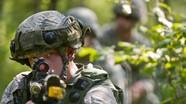 Tướng Nga cảnh báo quân đội về chiến tranh kiểu mới