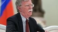 Cố vấn tổng thống Mỹ cảnh báo gia tăng biện pháp trừng phạt Triều Tiên