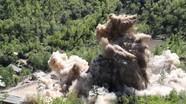 Nga: Triều Tiên khó có thể phi hạt nhân hóa hoàn toàn trước năm 2021