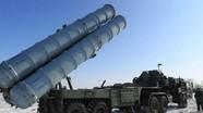 Sau S-400, Thổ Nhĩ Kỳ cân nhắc mua S-500 của Nga