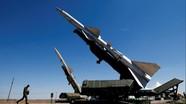 Rút khỏi Hiệp ước hạt nhân INF, Mỹ bắt đầu phát triển tên lửa bị cấm