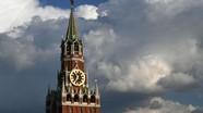 Nga: Ukraine không có quyền cấm lãnh đạo Nga thăm Crimea