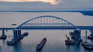 Thứ trưởng Ngoại giao Nga: Bất kỳ âm mưu nào của NATO ở Biển Đen đều vô ích