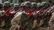Tổng thống Venezuela tuyển thêm 1 triệu dân quân để đối phó với Mỹ