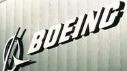 """Ukraine """"lôi kéo"""" Boeing nâng cấp máy bay tấn công của Kiev"""