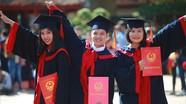 Ban Tổ chức Trung ương tuyển thẳng 10 sinh viên xuất sắc