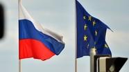 Ukraine tin vào lập trường của châu Âu gia tăng lệnh trừng phạt Nga