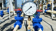 Ukraine đề xuất phương thức mới để mua khí đốt của Nga