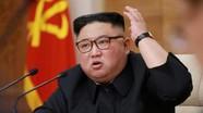 Đàm phán với Mỹ bế tắc, Triều Tiên sẵn sàng phóng tên lửa mới từ tàu ngầm