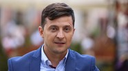 Tổng thống Zelensky không có câu trả lời cho những vấn đề người Ukraine lo ngại