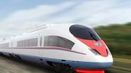Thủ tướng Nguyễn Xuân Phúc lập Hội đồng thẩm định dự án đường sắt cao tốc Bắc-Nam