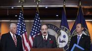 Hạ viện Mỹ yêu cầu Trung Quốc ngừng vi phạm chủ quyền của Việt Nam tại Biển Đông
