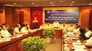 Bí thư Trung ương Đảng Nguyễn Xuân Thắng: Đổi mới tư duy pháp lý trong văn kiện Đại hội Đảng