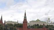 Moskva tuyên bố tên lửa của Nga 'độc nhất vô nhị', vượt xa Mỹ