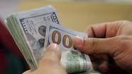 Ukraine là 'con nợ' lớn thứ 2 của Nga dù chính quyền Zelensky phủ nhận