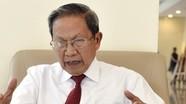 Thiếu tướng Lê Văn Cương: Căng thẳng trên Biển Đông ảnh hưởng lợi ích của tất cả các nước ASEAN