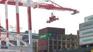 Hàn Quốc loại Nhật Bản khỏi danh sách đối tác thương mại đáng tin cậy