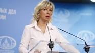 Ukraine chia sẻ kinh nghiệm '5 năm chiến tranh với Nga' cho NATO