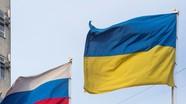 Phó Thủ tướng Ukraine: Kiev cần học cách sống bên cạnh Nga