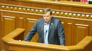 Chính trị gia Ukraine: Kiev hãy quên Crimea và Donbass mãi mãi !