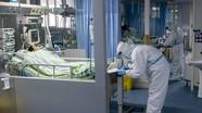 106 người chết do nhiễm virus corona ở Trung Quốc