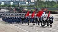 Bộ Ngoại giao Anh: Chiến thắng phát xít Đức nhờ sự can đảm của Liên Xô và các nước đồng minh