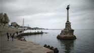 Nghị sĩ Đức: Công nhận Crimea của Nga đòi hỏi sự thay đổi giới tinh hoa chính trị phương Tây