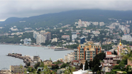 Khi nào Ukraine có thể mang Crimea trở về?