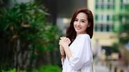 Mai Phương Thúy - tay chơi hàng hiệu của showbiz Việt