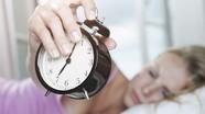 Thói quen buổi sáng giúp bạn tỉnh táo mà không cần cà phê