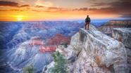 13 vùng đất tuyệt đẹp giúp du khách cai nghiện công nghệ