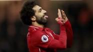 10 sát thủ đạt hiệu suất ghi bàn, kiến tạo khủng nhất lịch sử Premier League!