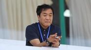 """Thành tích """"bá đạo"""" thời còn thi đấu của tân HLV U22 Việt Nam Lee Young-jin"""