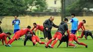 U23 Việt Nam: HLV Park Hang-seo có mài ra được ngọc quý?